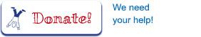 home-donate-button