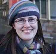 Alison Blackburn